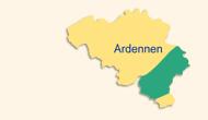 Ardennen