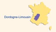 Dordogne-Limousin