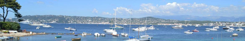 Vakantiehuizen aan zee in Frankrijk