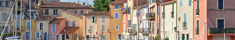 Vakantiehuizen met zwembad in Bouches-du-Rhône