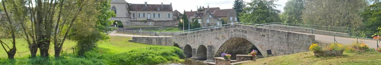 De mooiste vakantiehuizen in Nièvre, Bourgondië