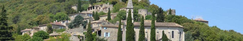 Vakantiehuizen met privé zwembad in de  Gard, in Occitanie