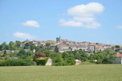 Vakantiehuizen Lot et Garonne