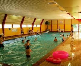 Vakantiehuis in Ardennen in Durbuy (België)