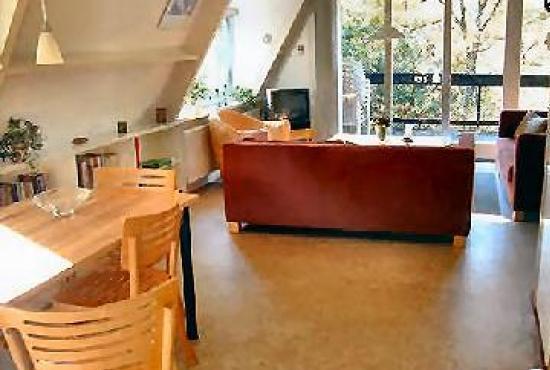 Casa vacanza in Durbuy, Ardenne - Foto esemplare del soggiorno