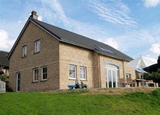Casa vacanza in Ardenne in Stavelot (Belgio)