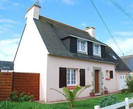 Casa vacanza in Bretagne in Penmarch (Francia)