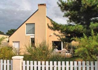 Vakantiehuis in Normandië in Hauteville-sur-Mer (Frankrijk)