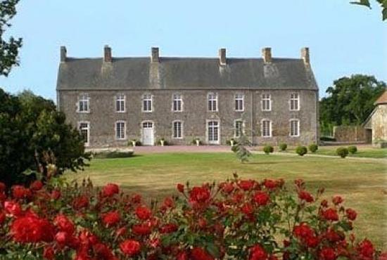 Casa vacanza in Périers, Normandie - legenda:2625:label