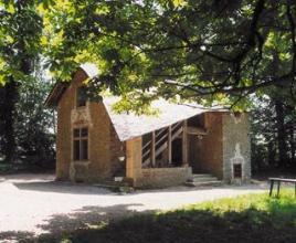 Vakantiehuis in Bourgogne in Héry (Frankrijk)