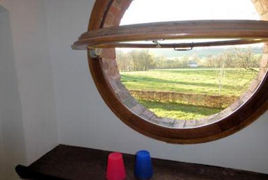 Casa vacanza in Héry, Bourgogne - legenda:3506:label
