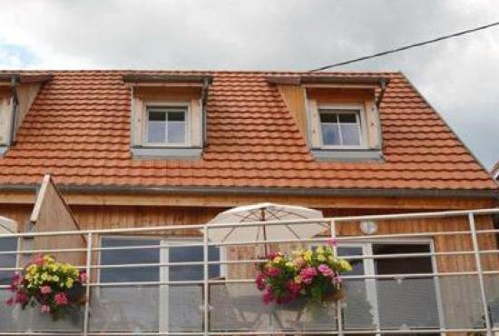 Holiday house in Nothalten, Alsace - legenda:3299:label
