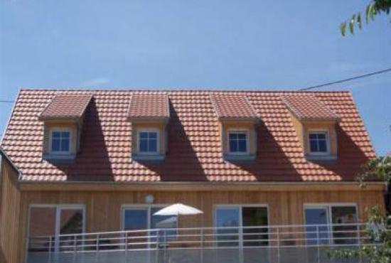 Holiday house in Nothalten, Alsace - legenda:3484:label