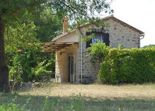 Vakantiehuis in Provence-Côte d'Azur in Callian (Frankrijk)