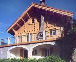 Location de vacances à La Bresse, Lorraine.