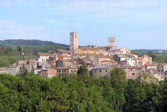 Holiday house in Celle sul Rigo, Tuscany - legenda:3185:label