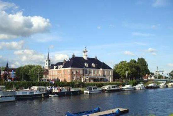 Holiday house in Luttenberg, Overijssel - Ommen