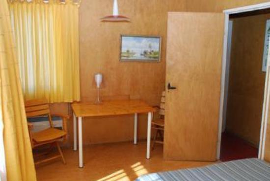 Holiday house in Breukelen, Utrecht - Bedroom