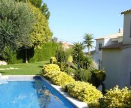 Casa vacanze con piscina in Llançà, in Costa Brava.
