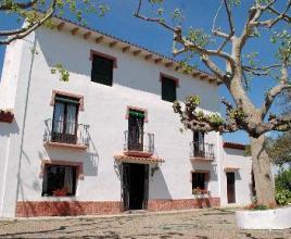 Villa avec piscine en Costa Dorada en Riudoms (Espagne)