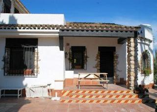 Appartement in Costa Dorada in Montroig Bahia (Spanje)