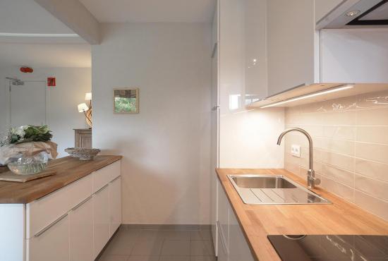 Vakantiehuis in Ferrières, Ardennen -