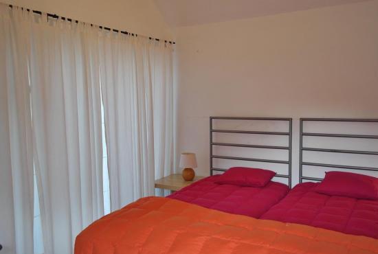 Vakantiehuis in Bende, Ardennen -