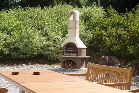 Vakantiehuis in Onhaye, Ardennen -