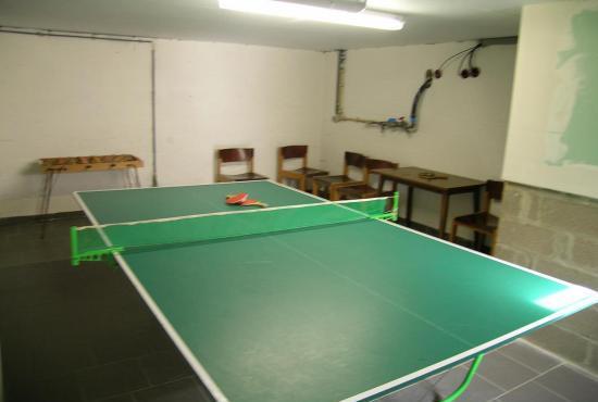 Vakantiehuis in Trois-Ponts, Ardennen -