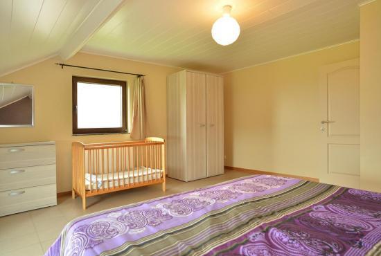 Vakantiehuis in Beauraing, Ardennen -