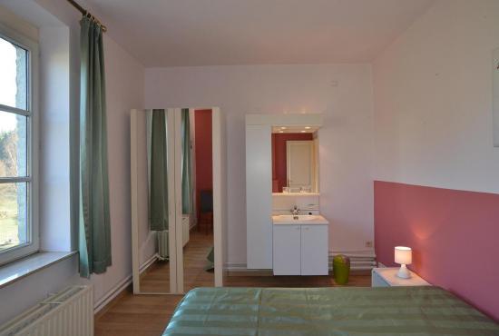 Vakantiehuis in Rance, Ardennen -