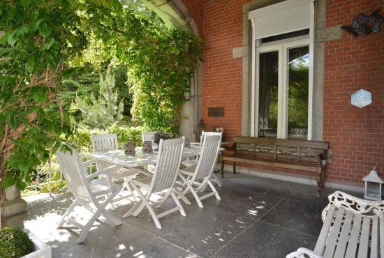 Ferienhaus in  Stavelot, Ardennen -
