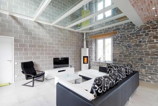 Vakantiehuis in Ciney, Ardennen -