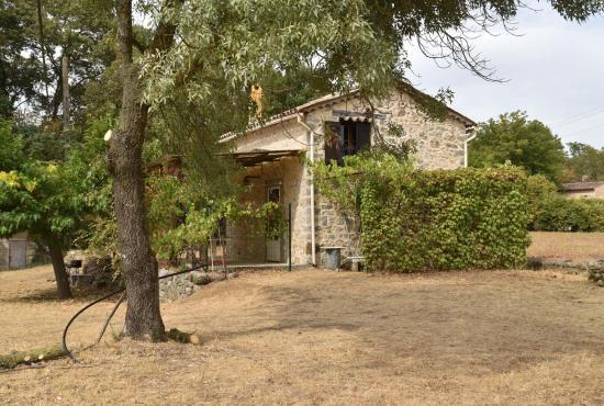 Holiday house in Callian, Provence-Côte d'Azur -