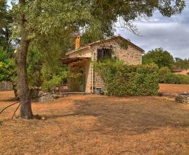 Vakantiehuis in Callian, in Provence-Côte d'Azur.