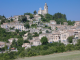 Vakantiehuis in Provence-Côte d'Azur - Reillanne