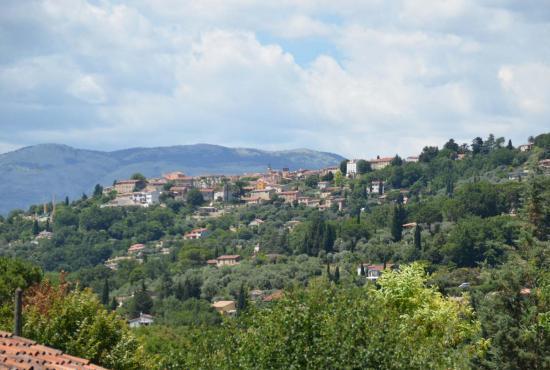 Vakantiehuis in Saint-Cézaire-sur-Siagne, Provence-Côte d'Azur - Montauroux