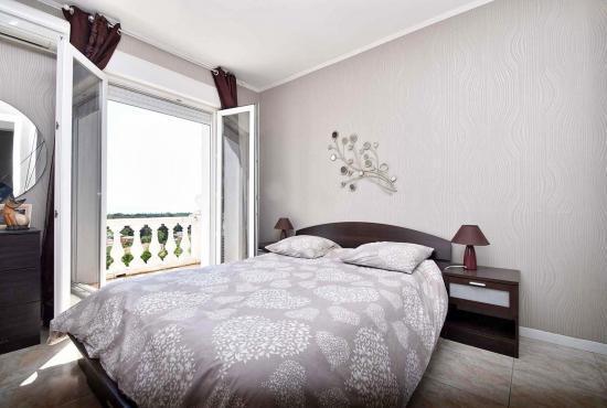 Vakantiehuis in Villeneuve-Loubet, Provence-Côte d'Azur -