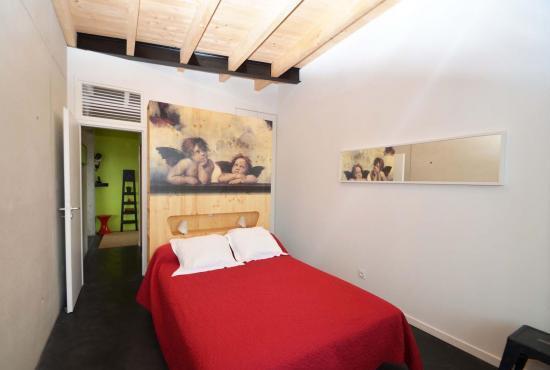 Location de vacances en Pont-d'Ucel, Provence-Côte d'Azur -