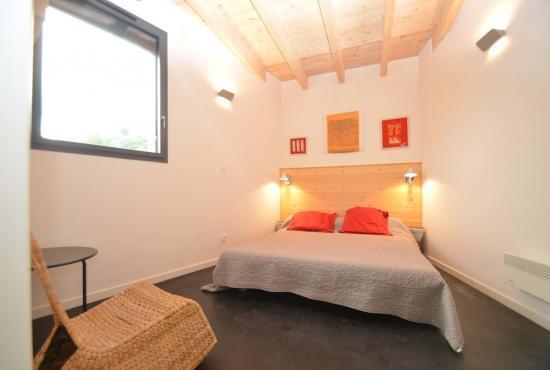 Vakantiehuis in Pont-d'Ucel, Provence-Côte d'Azur -