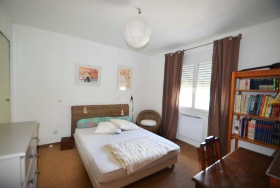 Location de vacances en Trèbes, Languedoc-Roussillon -