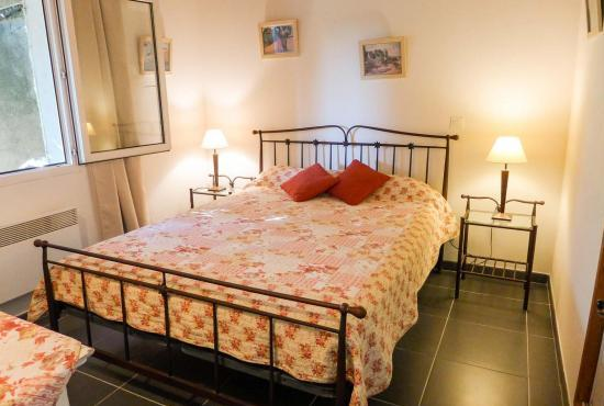 Holiday house in Ferrals-les-Corbières, Languedoc-Roussillon -