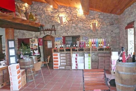 Ferienhaus in  Ferrals-les-Corbières, Languedoc-Roussillon -