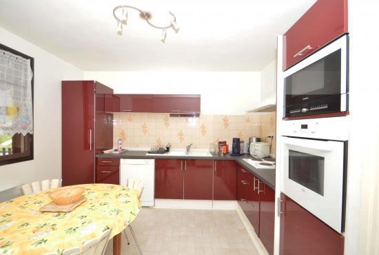 Vakantiehuis in Saint-Julia-de-Bec, Languedoc-Roussillon -