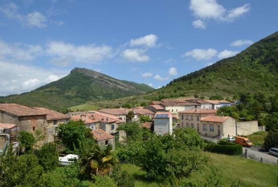 Location de vacances en Saint-Julia-de-Bec, Languedoc-Roussillon - Saint Julia de Bec