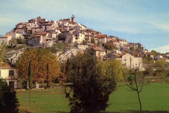 Location de vacances en Cabriès, Provence-Côte d'Azur - Cabriès