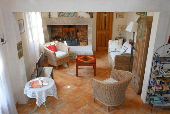 Location de vacances en Saint-Rémy-de-Provence, Provence-Côte d'Azur -