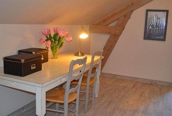 Vakantiehuis in Meyssac, Dordogne-Limousin -