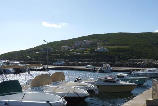Casa vacanza in Santa-Severa, Corse - Santa Severa