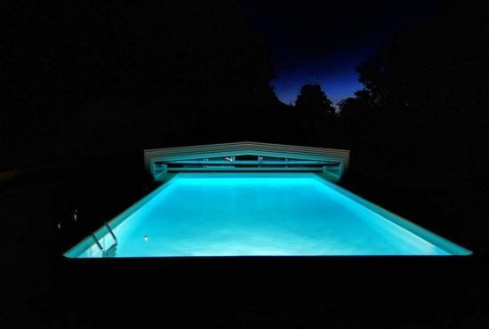 Vakantiehuis in Cénac, Dordogne-Limousin -
